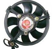 Fan Motoru Rfm4340 12v Mazda 323 1.3 1.3 16v 1.6 1.6 16v 1.8 16v