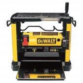 Dewalt Dw733 1800watt 317mm Profesyonel Taşınılabilir Kalınlık Ma