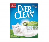 Ever Clean Extra Strength Ekstra Güçlü Kokulu Kedi Kumu 6 Lt