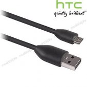 Htc Desire 816 Micro Usb Orjinal Kablo