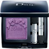 Christian Dior Tekli Far 170