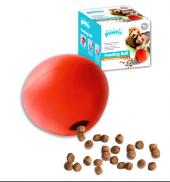 Köpekler İçin Ödül Topu Oyuncak 14,5 Cm