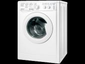 Indesit Iwc 61052 C Eco A++ 6 Kg 1000 Devir Çamaşır Makinası