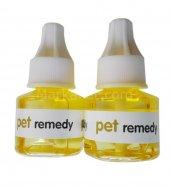 Pet Remedy 40 Ml Doğal Stres Azaltıcı Yedek Şişe (2 Adet)