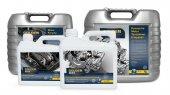 500ml En Güçlü Güvenli Motor Temizleme Kimyasalı Motor Parlatma Motor Koruma Goldenwax