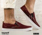 La Polo Slipper Günlük Erkek Ayakkabı