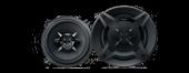 Sony Xs Fb1330 13cm,3yol Oto Hoparlör Üst Seviye