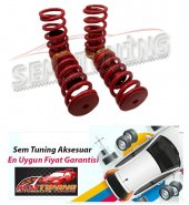 Honda Civic 91 Coilover Made İn Japan