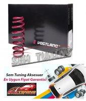 Audi A3 Vogtland Spor Helezon Yay 2003 2012 Arası 50mm