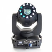 Ssp Lighting Magıc Led Beam Fx Robot Işık