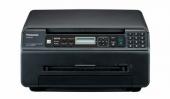 Panasonıc Kx Mb1500tk Çok Fonksiyonlu Yazıcı