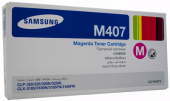 Samsung M407 Orıjınal Kırmızı Toner