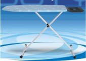 Gazella Duty Sm Gzm 800 Ds Standart Ütü Masası