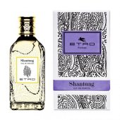Etro Shantung Edp 100 Ml Unisex Parfüm