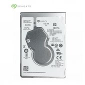 Seagate 1tb 5400 Rpm Notebook Hard Disk