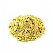 Biostore Çemen Tohumu Öğütülmüş 100 G