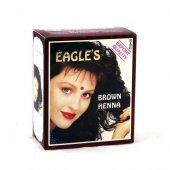 Eagles Kahverengi Kına 10 G