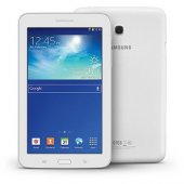 Samsung Galaxy Tab 3 Lite T113 Quad Core 1gb 8gb 7 Wi Fi Distrib