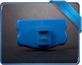 Epson 7800 7880 9800 9880 Uyumlu Kartuş Chip Resetter