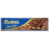 ülker Fındıklı Çikolata Baton 35 Gr