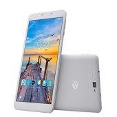 Turkcell T 16gb 8 Wi Fi +4g Distribitör Tablet Pc...
