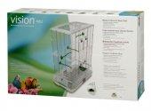 Hagen Vision M02 Kuş Kafesi