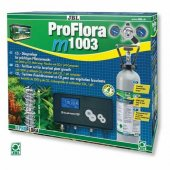 Jbl Proflora M1003 C02 Set 2kg Doldurulabilir Tüplü