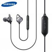 Samsung Level İn Anc Gürültü Engel Mikrofonlu Kulaklık Eo Ig930