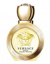 Versace Eros Edt 100 Ml Kadın Parfüm