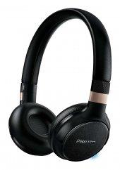Philips Shb9250 Bluetooth Kulaküstü Kulaklık