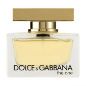 Dolce Gabbana The One Edp Kadın Parfüm 75ml