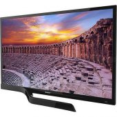 Sunny Televizyon Led 32 İnç 82 Ekran Hd Smart Uydulu