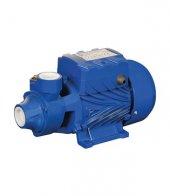 Catpower 683 Elektrikli Su Pompası 370 W 2.2 Ton Saat