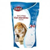 Trixie Fresh & Easy Granulat Kemirgen Kumu 1 Lt