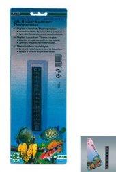 Jbl Akvaryum Dijital Termometre