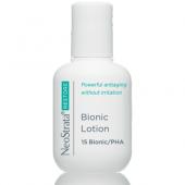 Neostrata Bionic Losyon Hassas Ve Genç Ciltler İçin Anti Aging