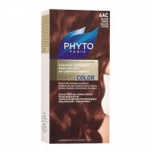 Phyto Color 6ac Blond Fonce