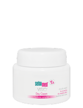 Sebamed Visio Day Cream Nemlendirici Gündüz Kremi 50 Ml