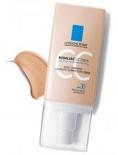 La Roche Posay Rosaliac Cc Creme Spf 30 50 Ml