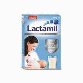 Lactamil Emziren Anneler İçin Sütlü İçecek 200 G