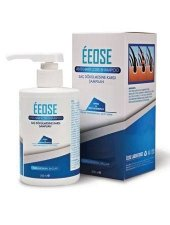 Eeose Anti Hair Loss Kuru Ve Normal Saçlar 300 Ml