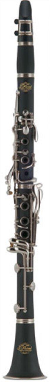 J.mıchael Cl 350 Sıbemol Klarnet
