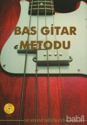 Senfoni Bas Gitar Metodu