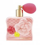 Victorias Secret Tease Flower Edp 100 Ml Bayan Parfüm