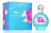 Britney Spears Maui Fantasy Edt 100 Ml