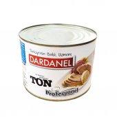 Dardanel Ton Balığı 1705gr