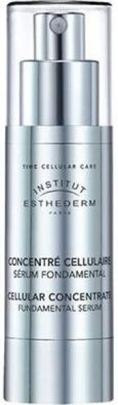 ınstitut Esthederm Cellular Concentrate Fundamental 30 Ml Serum