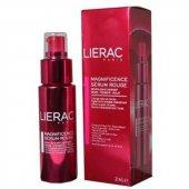 Lierac Magnificence Red Serum Intensive Revitalising Kırışıklık Giderici Serum 30ml