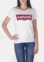 Levis Bayan T.shirt 17369 0053
