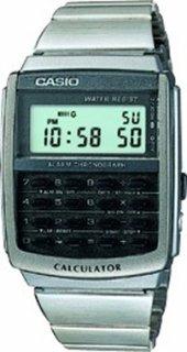 Casio Ca 506 1df Erkek Kol Saati